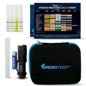 roidtest-advanced-field-kit-flat