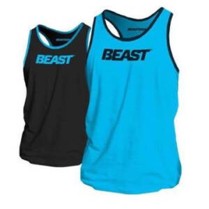 beast singlet