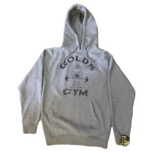golds hoodie