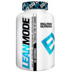 lean mode fat burner
