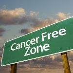stay cancer free