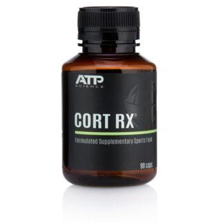 cort rx