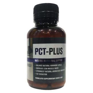 pct-plus