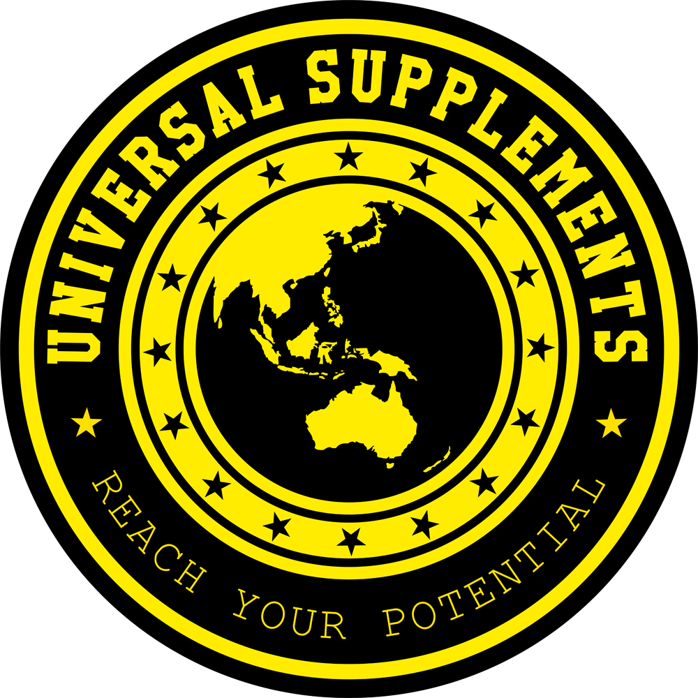 Universal Supplements